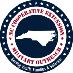 NC Cooperative Extension Military Outreach
